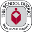 PBC School Board logo.png