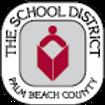 PBC School Board logo.png