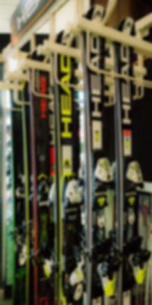 白馬 栂池 栂池高原 レンタル スキー スノーボード 団体 長野県 スノボ 手ぶら 安い おすすめ つがいけ 最新レンタル