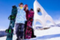 白馬 栂池高原 栂池 レンタル スキー スノーボード 団体 長野県 HAKUBA TSUGAIKE  即日レンタル 団体 子供サイズ