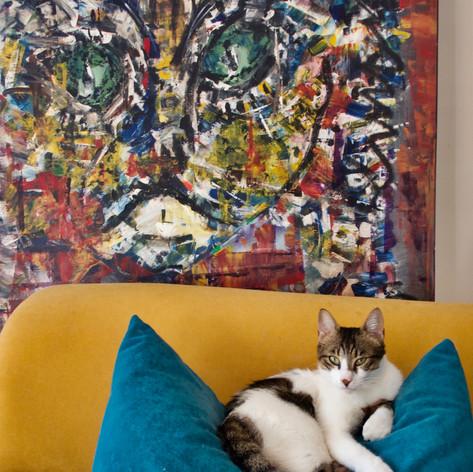 Kedili RESİM 2.jpg