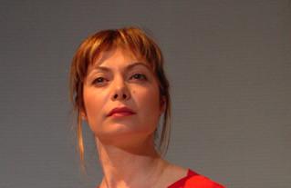 Ful Yaprakları (2005 - 2008)