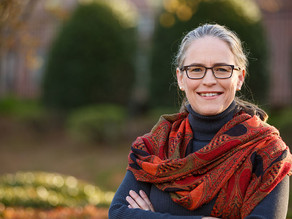 Carolyn Bourdeaux, A Tenacious Advocate for Georgians