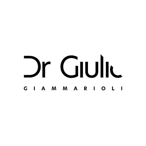 Dr. Giulio Giammarioli