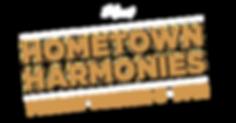 Hometown Harmonies_2020_logo.png