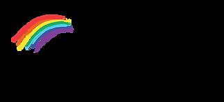 ColinSheehanEvents, LGBTQ Events, Theatre Producer, Theatre Director, Gay Host, Santagrams, Personalized Santa Video, Musical Theatre Director, Branford Theatre, Connecticut Theatre, Broadway