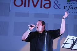 #tbt in honor of the #hamilton #mixtape release - singing a little _hamiltonmusical in #mexico #broa