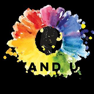 LGBTQ Events, Theatre Producer, Theatre Director, Gay Host, Santagrams, Personalized Santa Video, Musical Theatre Director, Branford Theatre, Connecticut Theatre, Broadway