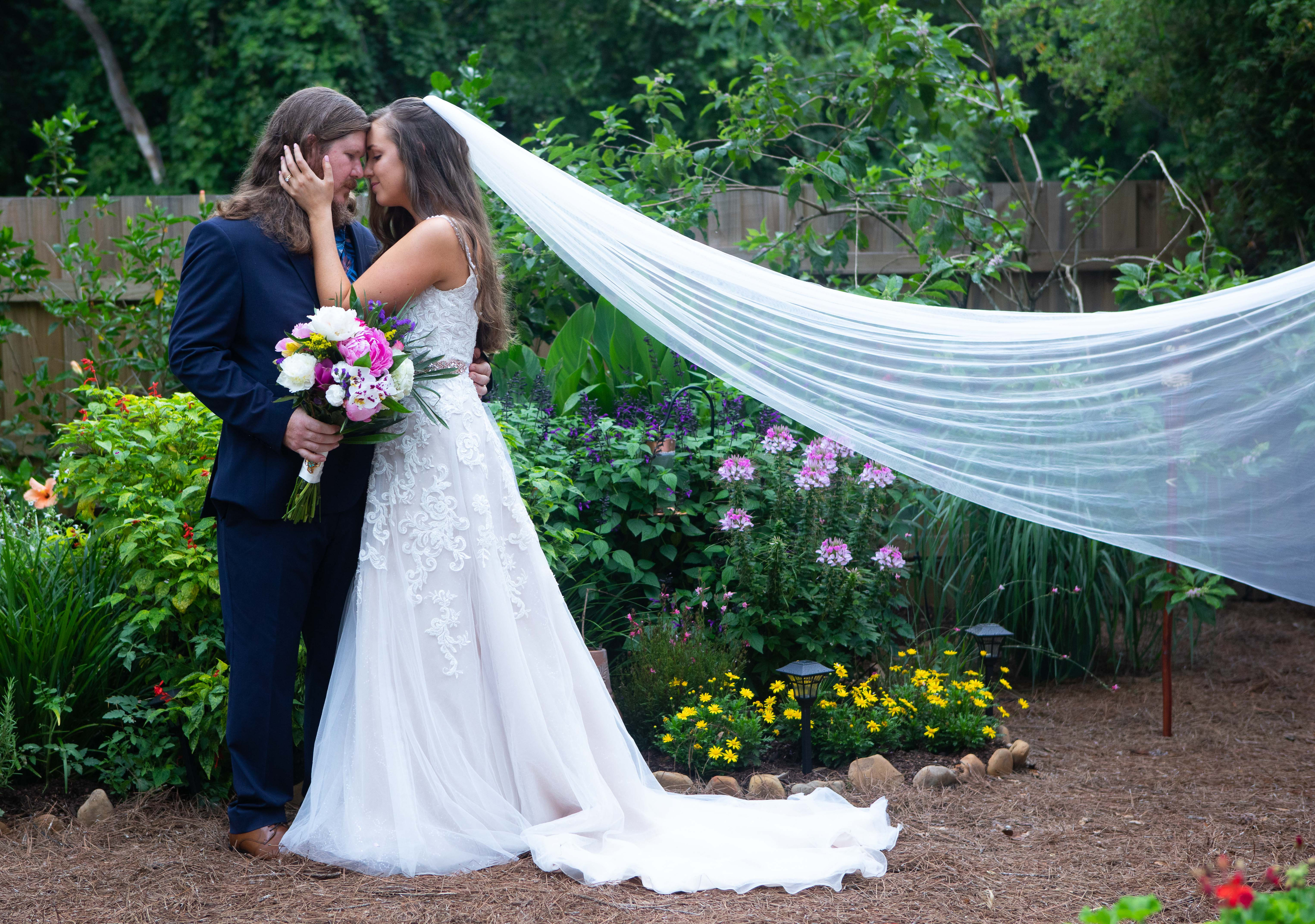 Wedding Video Gold Package
