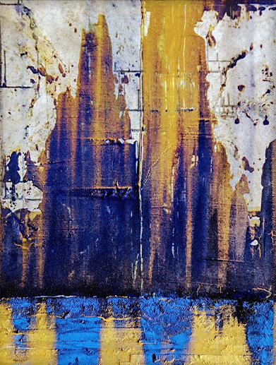 Serie Azul Ep.2- .jpg
