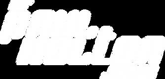 MrPaulHolton_Logo_PlainWhite_Words (1).p