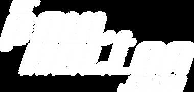 MrPaulHolton_Logo_PlainWhite_Words (1).png