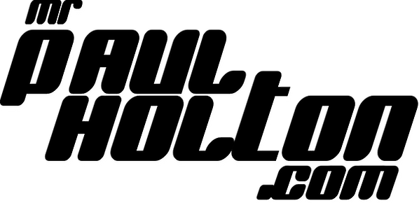 MrPaulHolton_Logo_Mixed_Words.png