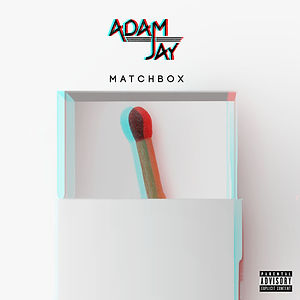 Matchbox EP (Artwork) (1).jpg