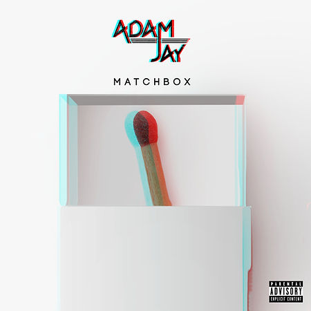 Matchbox EP (Artwork) (1).jpg