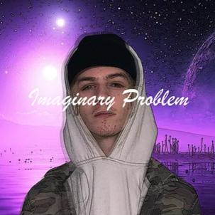 IMAGINARY PROBLEM