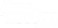 MrPaulHolton_Logo_PlainWhite_Words.png