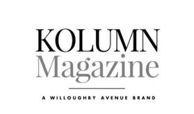 kolumn magazine.png