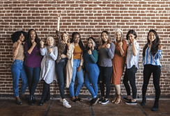 Advancing Women Thumbnail.png