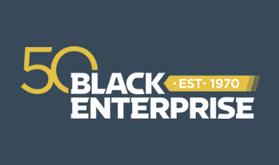 50-black-enterprise.png