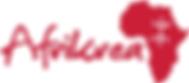 Logo-Afrikrea.png