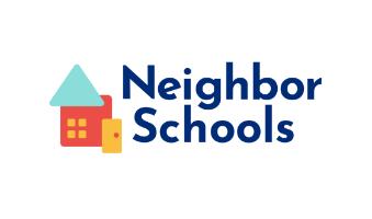 neighborschool.png