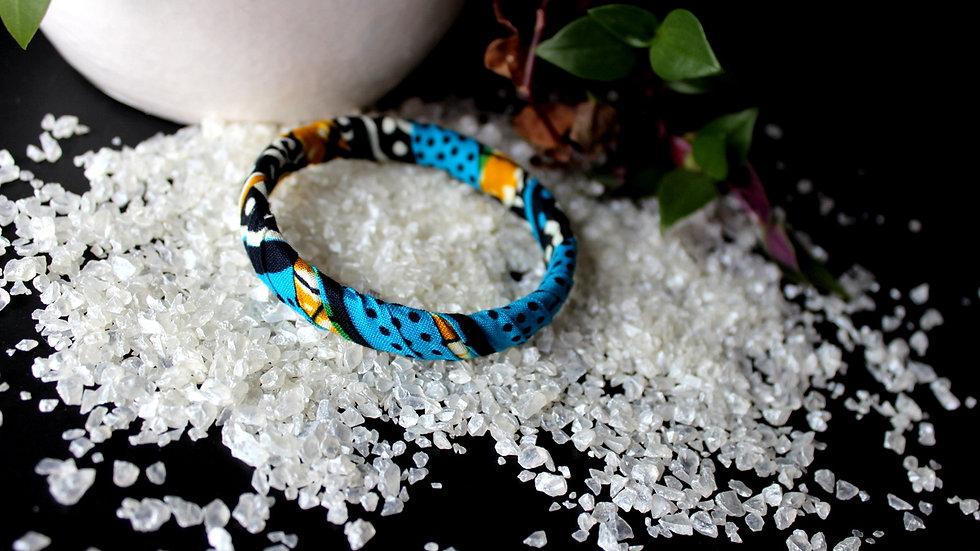 Bracelet en Wax