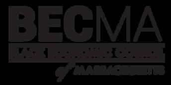 BECMA Small Logo_FIXED copy.png