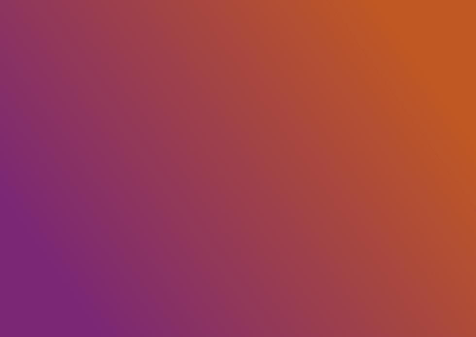 gradient-bg_2x.png