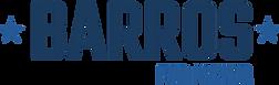 logo-barros-v2@2x.png