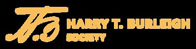 htb-logo-08.png