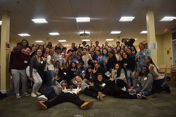 Advanced SJLI 2020 Group Photo! (Website