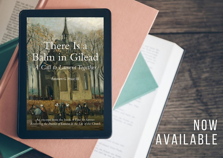 There-is-a-Balm-in-Gilead-e-Book-Graphic