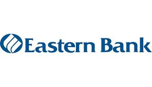 easternbank logo.png