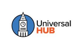 universal-hub.png