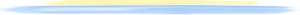 brush-yellow-blue-line@2x.png