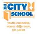 thecityschool-logo.png