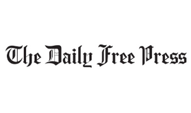 thedailyfreepress.png