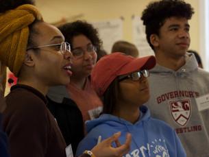 Summer Leadership Program (SLP) 2021 Youth Applications Live