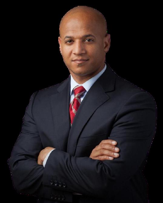 john-barros-boston-mayor (1).png