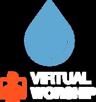 virtualworship-logo.png
