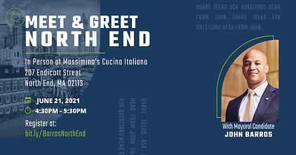 Meet & Greet - June 21 - Wide (1)_20210614170839132416.png