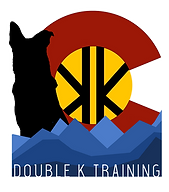 Double K Training WBoarder-2.png