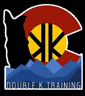 Double K Training WBoarder-2.png