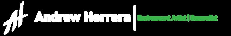 Website_Header_Logo_1500x200.png