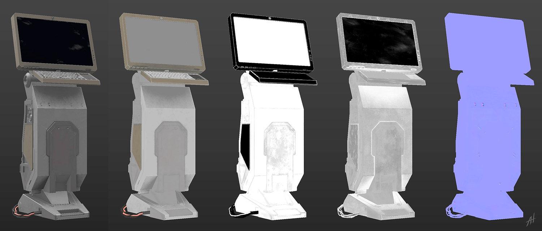SciFi_Console_MaterialMaps.jpg