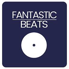 fantastic-beats-jack-chuter-lizzy-maries