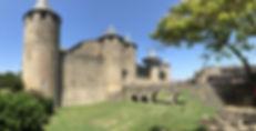 carca citadelle.jpg