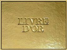 livre-d-or.jpg