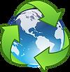 images-cliparts-vecteurs-gratuits-libres